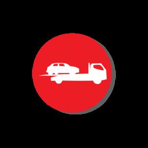 Kirim Mobil