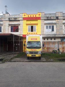 zataka Medan